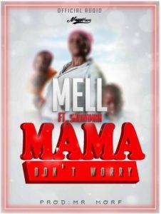 mama free download