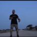 JD Crosson - Forgiven