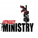 Street Ministry is calling all Christian Urban artists to feature on their next season